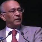 Prof. Prabhu Guptara: Dusk…or dawn?