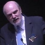 Dr Thomas Schirrmacher: Religious liberty… for all?