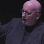 Dr Colin Harbinson: Recovering the arts