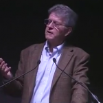 Dr Philip Jenkins(1): God's Continent, yesterday's legacy