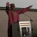 Vishal Mangalwadi: how the Bible shaped the west
